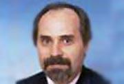 محمدحسین سبحانی