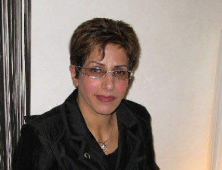 گفتگوی سایت نیم نگاه با خانم بتول سلطانی - قسمت اول