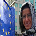 Open letter of Ms Batul Soltani to the members of EP