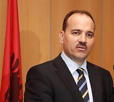 نامه به آقای بوجار نیشانی رئیس جمهور محترم کشور آلبانی