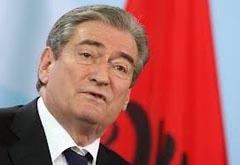 Albania's UN Ambassador to PM Berisha: Don't take Mojahedin Khalq