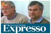 پائولو کازاکا، لابی رجوی دادگاه را باخت