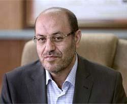 Brigadier General Hossein Dehghan