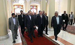 Iran, Iraq cooperate to expel MKO from the region
