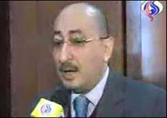 المركز الاعلامي للتنمية العراقية يطالب بطرد منظمة خلق الارهابية