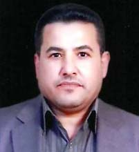 الأعرجي: منظمة خلق ساندت المجاميع الإرهابية في سورية