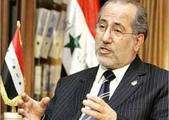 Iraq serious to expel MKO