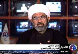 ضغوط أمريکيه للإبقاء علی مجاهدي خلق خمس سنين أخری في العراق
