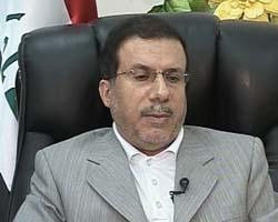 الساري: رفع اسم منظمة خلق من قائمة المنظمات الارهابية تشجيع للارهاب واستهانة بدماء الضحايا