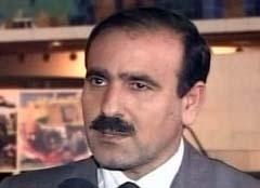 مداهمة القوات العراقية لمعسكر اشرف خطوة في الاتجاه الصحيح