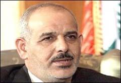 وزير الداخلية السابق جواد البولاني: التصدي لمنظمة خلق واجب وطني