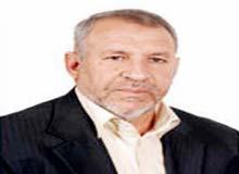 نائب عن المواطن :على القضاء العراقي انجاز الدعاوى المقامة ضد عناصر خلق قبل مغادرتهم العراق