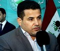 MP Unveils Key Iraqi Political Party's Link with Terrorist MKO