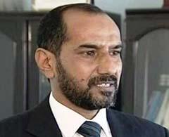 جمعة العطواني: القضاء العراقي سيحاكم مجرمي منظمة خلق قبل ترحيلهم
