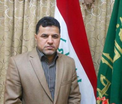Al-Ahrar Member called for international arrest warrant for MKO leaders