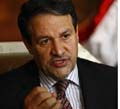 Dabbagh: Cabinet committed to end MKO presence in Iraq