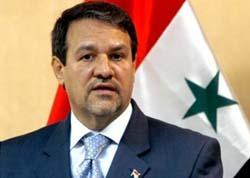 الدباغ : العراق لم يعد مكانا لزمرة المجاهدین الارهابية