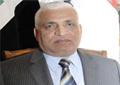 عراق: ساکنان اشرف را مجبور به ترک این اردوگاه خواهیم کرد