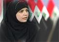 Iraqi MP: MKO Losing Stance, Power