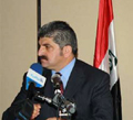 MEK's crimes should be submitted to Iraqi courts' 