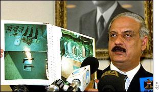 کسی که ترور صیاد شیرازی را در دستور کار مسعود رجوی قرار داد