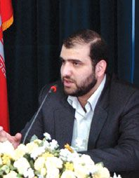Many MKO members ask to return home: SIIC rep Service Mohsen Hakim