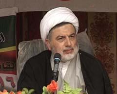 القيادي همام حمودي: هناک اشخاص في العراقيه متهمين بتلقي الاموال من مجاهدي خلق