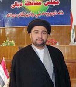 مسؤول عراقي: زمرة