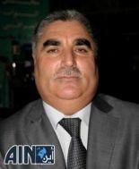 Kurdistani Alliance denies relations between Barzani, MKO terrorists
