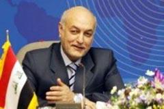 العراق يؤكد أن لا رجعة عن قرار طرد المجاهدين