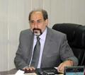 رئيس لجنة الأمن والدفاع النيابية: جماعة خلق لن تعود لمعسكر أشرف