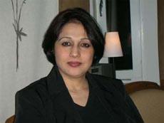 نماینده کرد پارلمان عراق