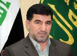 كتلة الأحرار ترفض أي وساطة دولية لإبقاء منظمة خلق في العراق