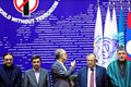 Talibani: Iraqi government's patience with the MeK worn thin
