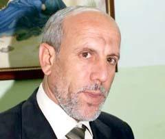 المجلس الاعلى العراقي يحمل زمرة المجاهدين الارهابية باثارة الاضطرابات في محافظة ديالى ويطالب بترحيلها من العراق