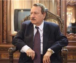 Iraqi MP: Iraqis Have Deep-Seated Hatred towards MKO