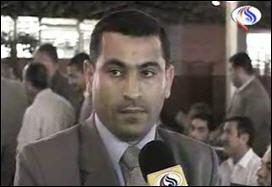 مؤتمر موسع في كربلاء يطالب باخراج منظمة خلق الارهابية من العراق