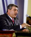 MKO intervening in Iraq's internal affairs