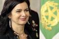 Open letter of Nejat Society to Ms. Laura Boldrini,