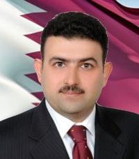 Qatar not MKO's next destination