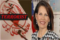 Michele Bachmann in Support of MKO Terrorists