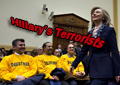 Target Iran: America and Israel to Officially Unleash MEK Terrorist Cult