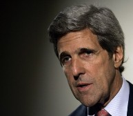 Kerry Gets Pressed To Grant Asylum To Former Terrorist Group Mojahedin Khalq