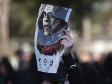 Obama's terrorist-list blunder