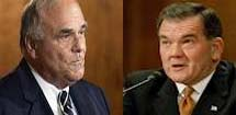 "Rendell and Ridge: From ""Militant"" Labelers to Terrorist Enablers"