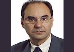 Ancient Iran Association Letter to Mr. Vidal Quadras Roca