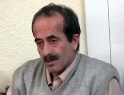 بازگشت محمد باقر کشاورز به کانون گرم و پر مهر خانواده