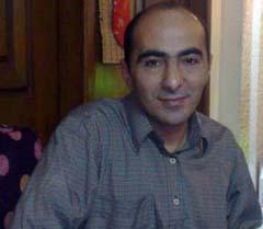 محمود رستمي يشكر الناشطين المنفصلين عن زمرة خلق