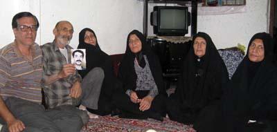 انجمن نجات فارس