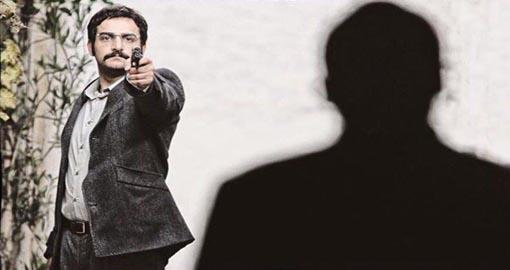 """""""Cyanide"""" about Mojahedin Khalq story premieres in Tehran"""